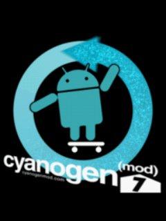 device_20110322_023.jpg